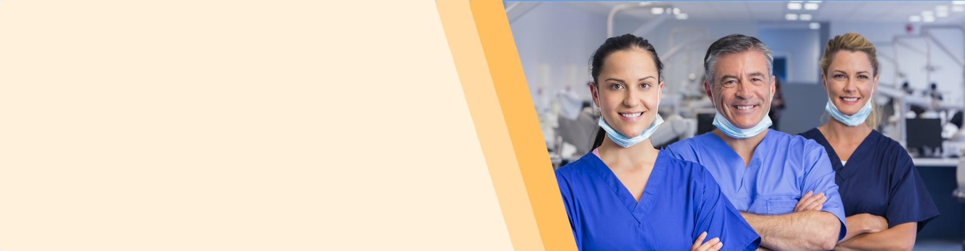 Dr. Érszegi Krisztina