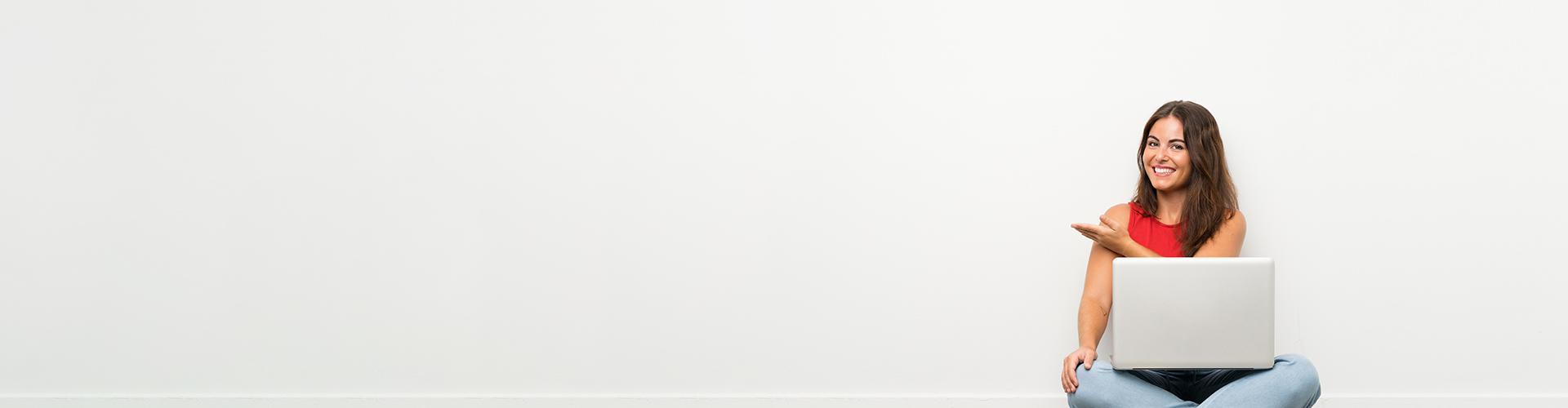 Gyermekfogászati kisokos: hogyan készüljünk a picivel az első fogászati vizsgálatra?