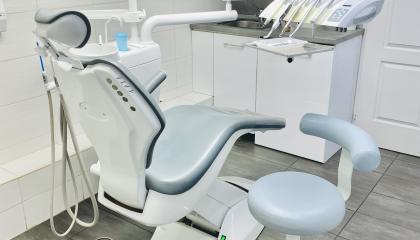 Flórián Dental